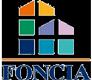 Syndic Foncia