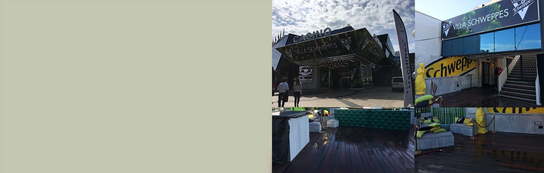 Entreprise de nettoyage bio - Valbonne-Sophia Antipolis, Antibes, Cannes, Nice et les Alpes Maritimes -